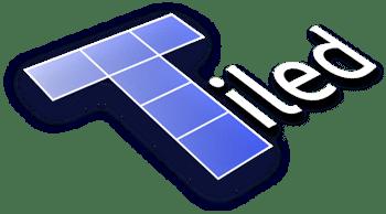 tiled-logo-white