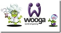wooga-with-hosts