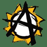 Project Anarchy Tutorials