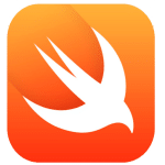 SpriteKit and Swift