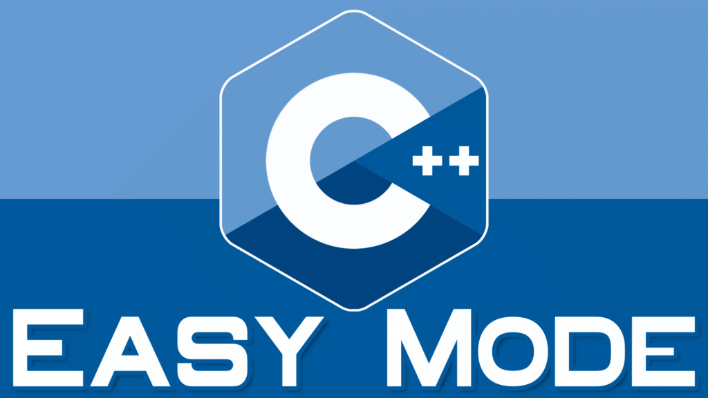 C++ Easy Mode Tutorial using VCPKG