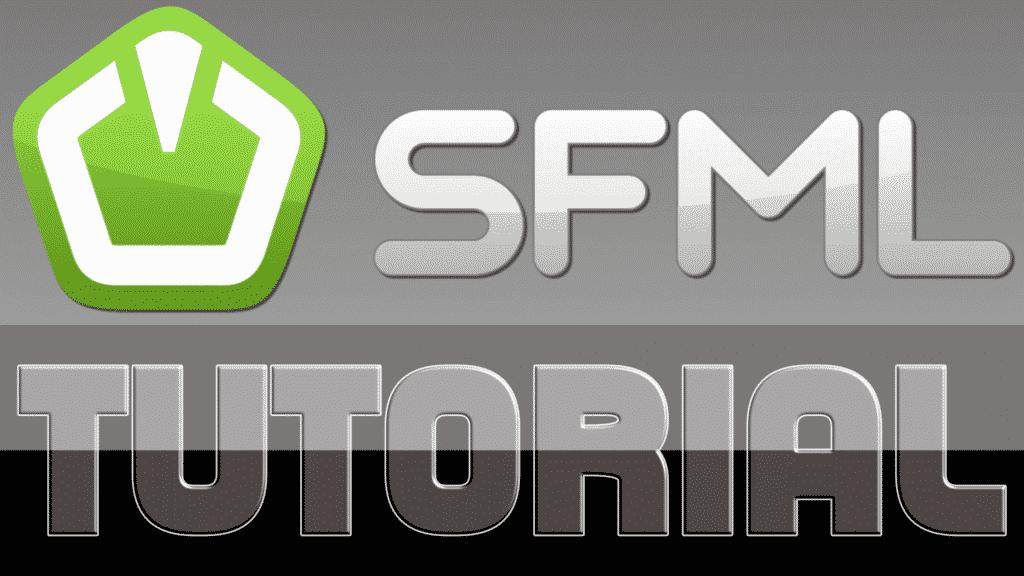 SFML Tutorial Banner