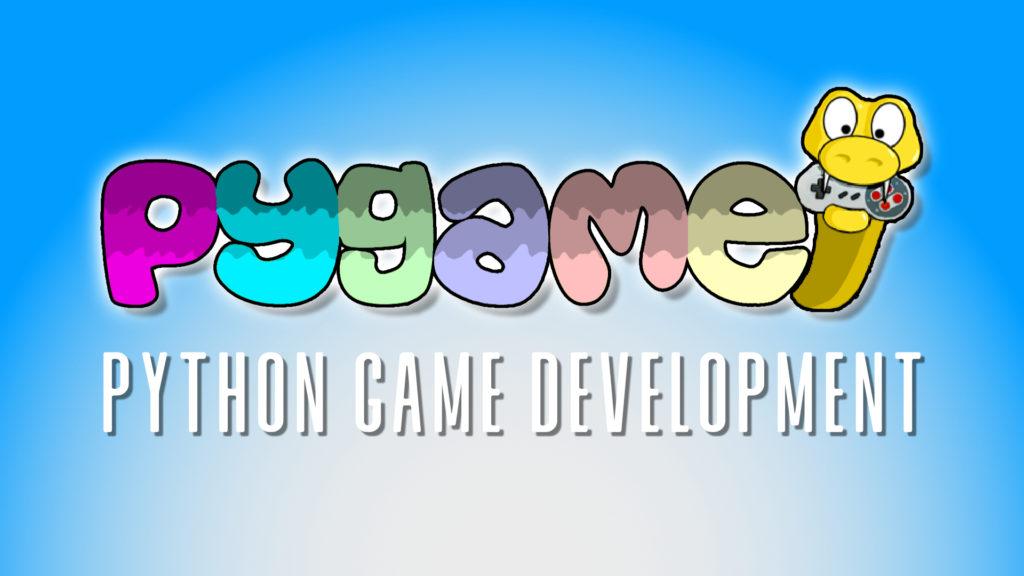 PyGame Tutorial
