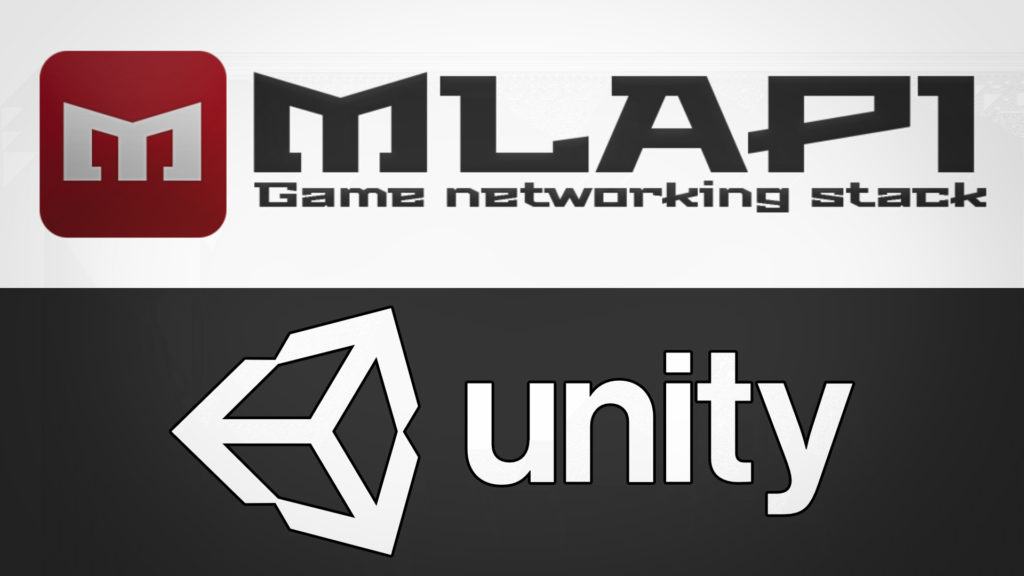 MLAPI Now Official Networking Library of Unity