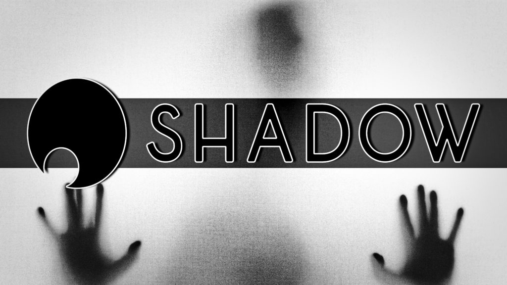 Shadow for Game Developers Unreal Unity Online