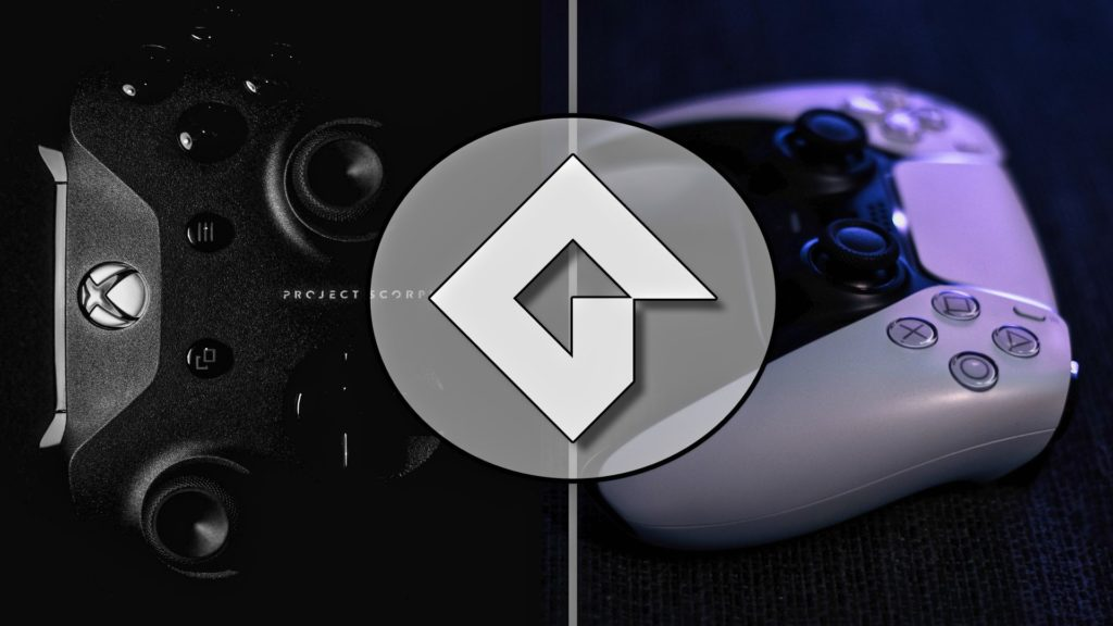 GameMaker Announce Support for PS5 and XBox One Series X