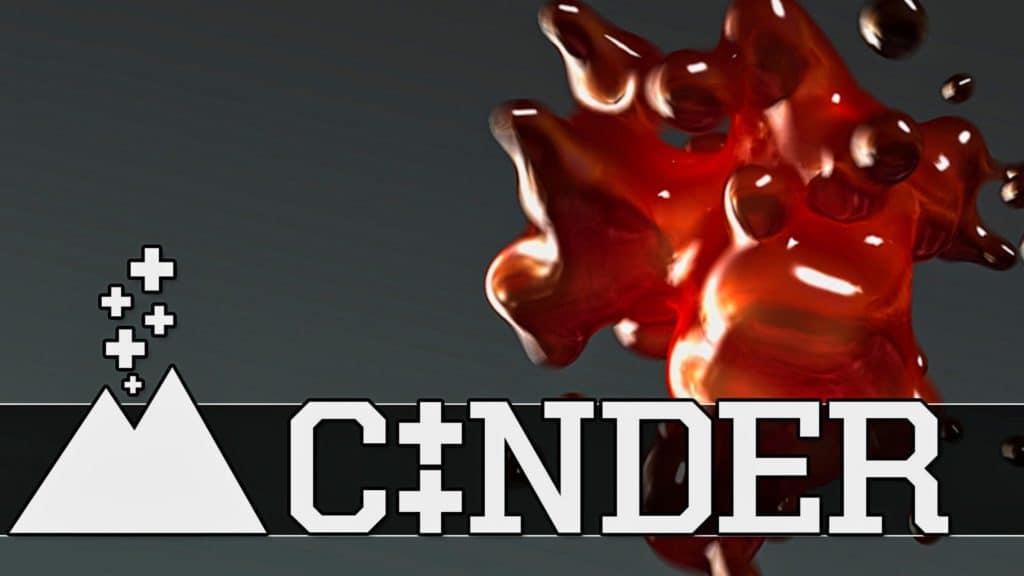 Cinder C++ Media Framework