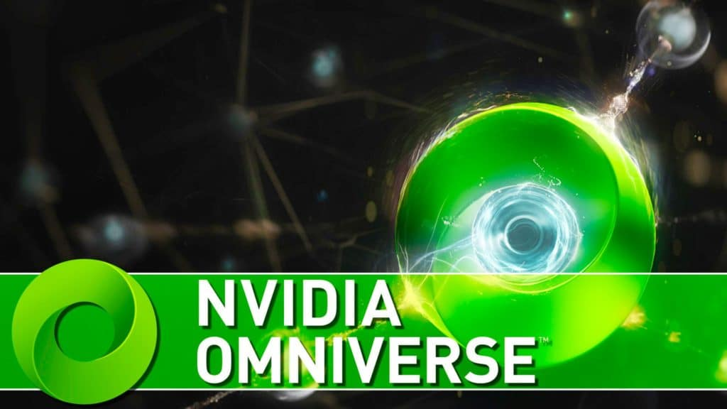 NVIDIA Omniverse Hands-On Review